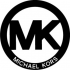 Michael Kors Men's Collection